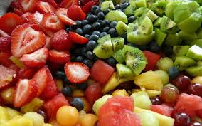 chopped-fruit.jpg