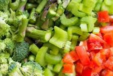chopped-veggies.jpg