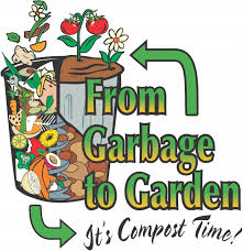 garbage-to-garden-2.jpg