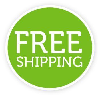 green-free-shipping.jpg