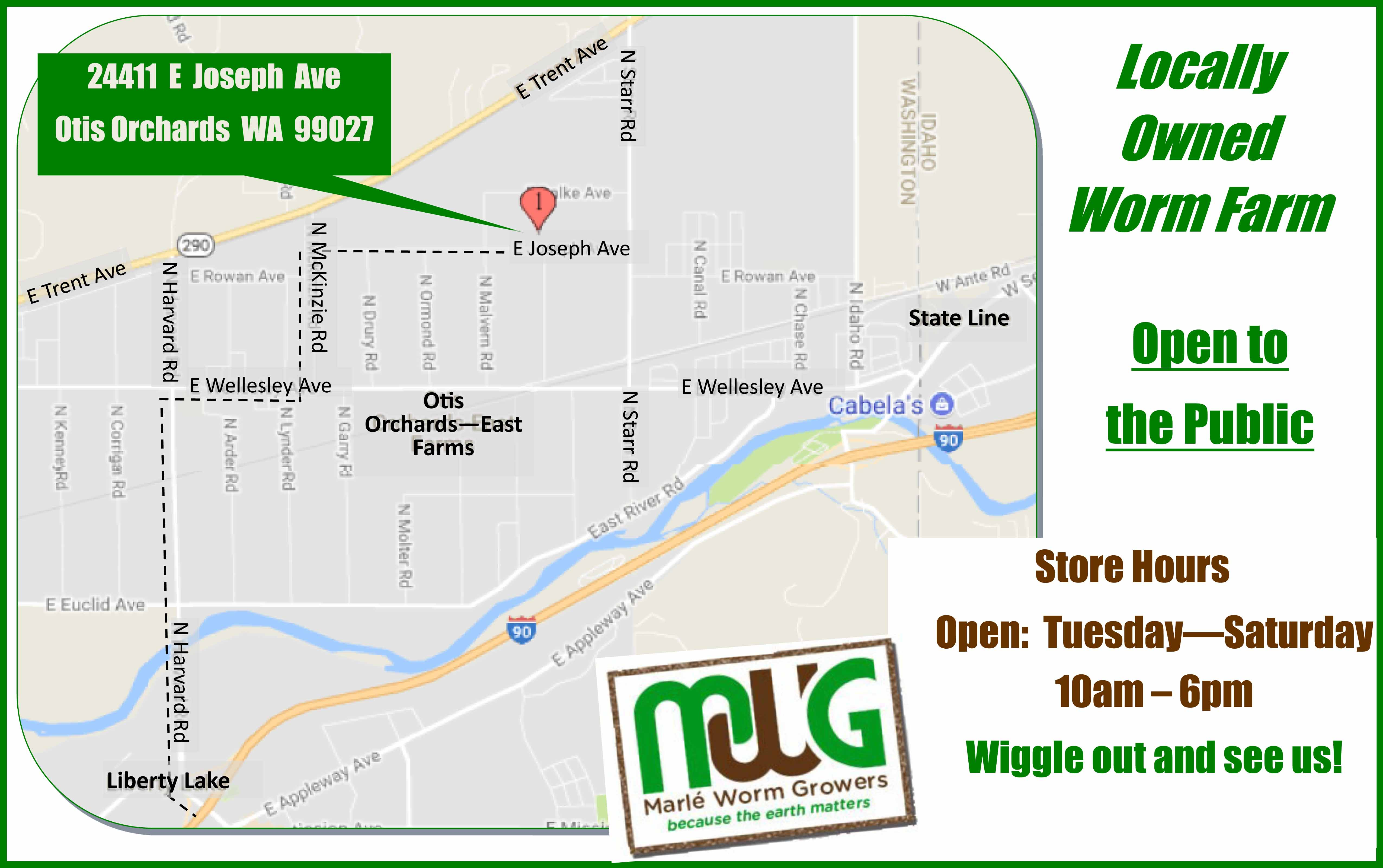 mwg-location-map-new-hours-june-chg-s.jpg