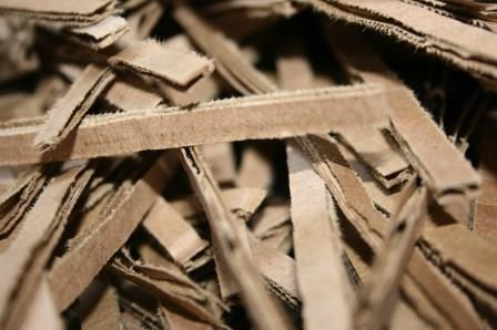 shredded-cardboard-bedding.jpg