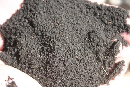 soilboost-pure-worm-cast.jpg